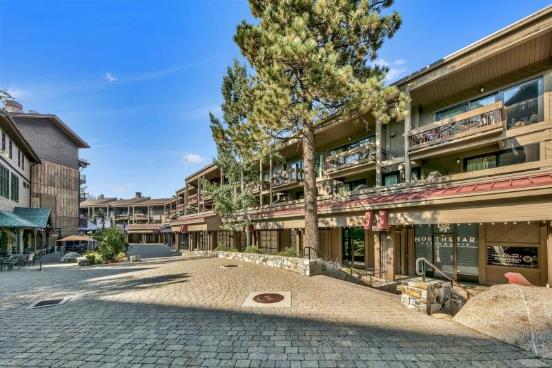 Image for 2000 North Village Drive, Truckee, CA 96161-0000