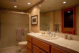Listing Image 14 for 355 Skidder Trail, Truckee, NV 96161-3931