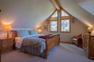 Listing Image 15 for 355 Skidder Trail, Truckee, NV 96161-3931