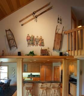 Listing Image 19 for 355 Skidder Trail, Truckee, NV 96161-3931