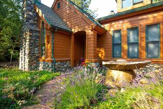 Listing Image 2 for 355 Skidder Trail, Truckee, NV 96161-3931