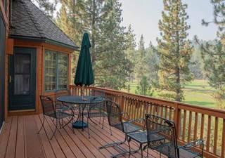Listing Image 4 for 355 Skidder Trail, Truckee, NV 96161-3931