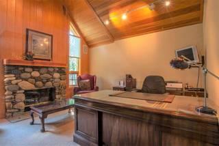 Listing Image 5 for 355 Skidder Trail, Truckee, NV 96161-3931