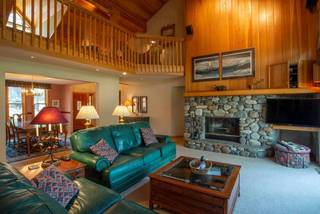 Listing Image 6 for 355 Skidder Trail, Truckee, NV 96161-3931