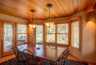 Listing Image 7 for 355 Skidder Trail, Truckee, NV 96161-3931