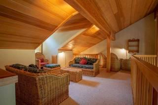 Listing Image 8 for 355 Skidder Trail, Truckee, NV 96161-3931