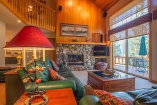 Listing Image 9 for 355 Skidder Trail, Truckee, NV 96161-3931