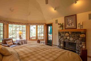 Listing Image 10 for 355 Skidder Trail, Truckee, NV 96161-3931