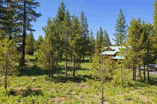 Listing Image 12 for 17030 Skislope Way, Truckee, CA 96161