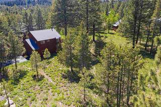 Listing Image 13 for 17030 Skislope Way, Truckee, CA 96161