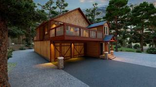 Listing Image 2 for 17030 Skislope Way, Truckee, CA 96161