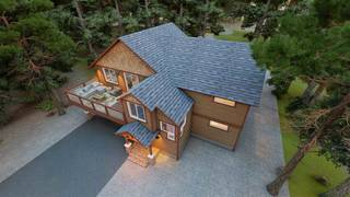 Listing Image 3 for 17030 Skislope Way, Truckee, CA 96161