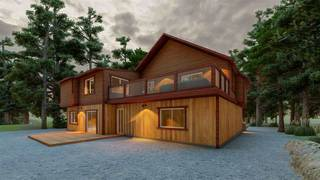 Listing Image 4 for 17030 Skislope Way, Truckee, CA 96161