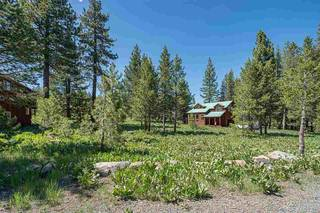Listing Image 5 for 17030 Skislope Way, Truckee, CA 96161