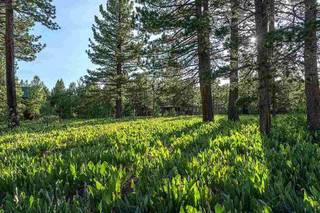 Listing Image 7 for 17030 Skislope Way, Truckee, CA 96161