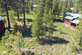 Listing Image 8 for 17030 Skislope Way, Truckee, CA 96161