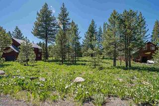 Listing Image 10 for 17030 Skislope Way, Truckee, CA 96161