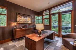 Listing Image 15 for 9519 Cloudcroft Court, Truckee, CA 96161