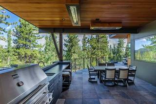 Listing Image 18 for 9519 Cloudcroft Court, Truckee, CA 96161