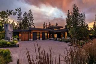 Listing Image 2 for 9519 Cloudcroft Court, Truckee, CA 96161