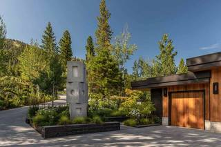 Listing Image 4 for 9519 Cloudcroft Court, Truckee, CA 96161