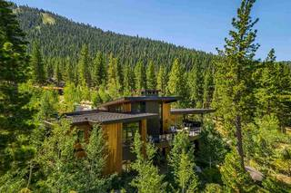 Listing Image 5 for 9519 Cloudcroft Court, Truckee, CA 96161