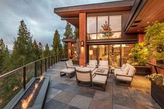 Listing Image 6 for 9519 Cloudcroft Court, Truckee, CA 96161