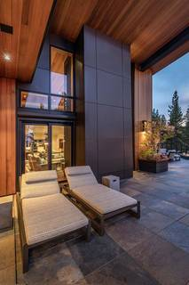Listing Image 8 for 9519 Cloudcroft Court, Truckee, CA 96161