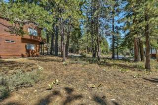 Listing Image 11 for 11884 Muhlebach Way, Truckee, CA 96161-0000