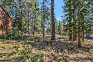 Listing Image 13 for 11884 Muhlebach Way, Truckee, CA 96161-0000
