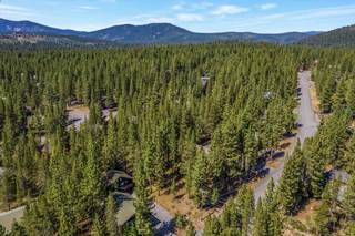 Listing Image 4 for 11884 Muhlebach Way, Truckee, CA 96161-0000