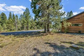 Listing Image 11 for 12844 Zurich Place, Truckee, CA 96161-0000