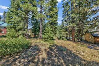 Listing Image 15 for 12844 Zurich Place, Truckee, CA 96161-0000