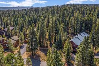 Listing Image 3 for 12844 Zurich Place, Truckee, CA 96161-0000