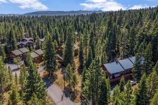 Listing Image 4 for 12844 Zurich Place, Truckee, CA 96161-0000
