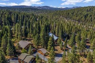 Listing Image 5 for 12844 Zurich Place, Truckee, CA 96161-0000