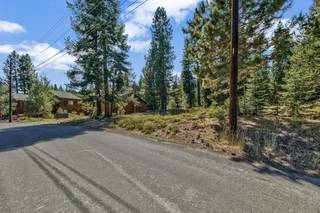 Listing Image 6 for 12844 Zurich Place, Truckee, CA 96161-0000
