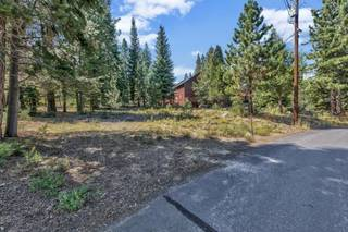 Listing Image 8 for 12844 Zurich Place, Truckee, CA 96161-0000