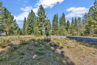 Listing Image 10 for 12844 Zurich Place, Truckee, CA 96161-0000