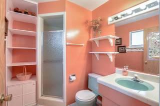 Listing Image 13 for 399 Beaver Street, Kings Beach, CA 96143-0000