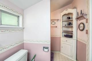 Listing Image 14 for 399 Beaver Street, Kings Beach, CA 96143-0000