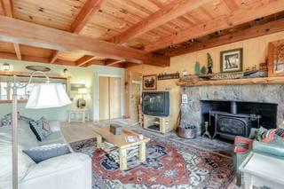 Listing Image 4 for 399 Beaver Street, Kings Beach, CA 96143-0000