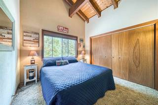 Listing Image 15 for 154 Simplon Pass Road, Homewood, CA 96141