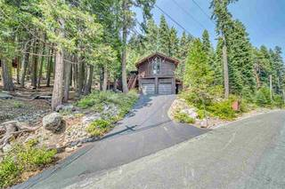 Listing Image 20 for 154 Simplon Pass Road, Homewood, CA 96141