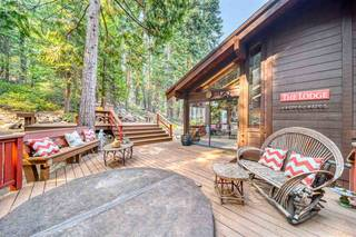 Listing Image 3 for 154 Simplon Pass Road, Homewood, CA 96141