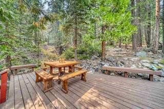 Listing Image 4 for 154 Simplon Pass Road, Homewood, CA 96141