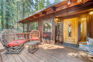 Listing Image 5 for 154 Simplon Pass Road, Homewood, CA 96141