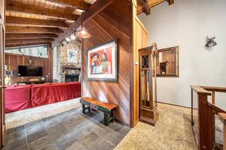 Listing Image 6 for 154 Simplon Pass Road, Homewood, CA 96141