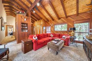 Listing Image 7 for 154 Simplon Pass Road, Homewood, CA 96141