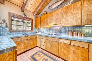 Listing Image 9 for 154 Simplon Pass Road, Homewood, CA 96141